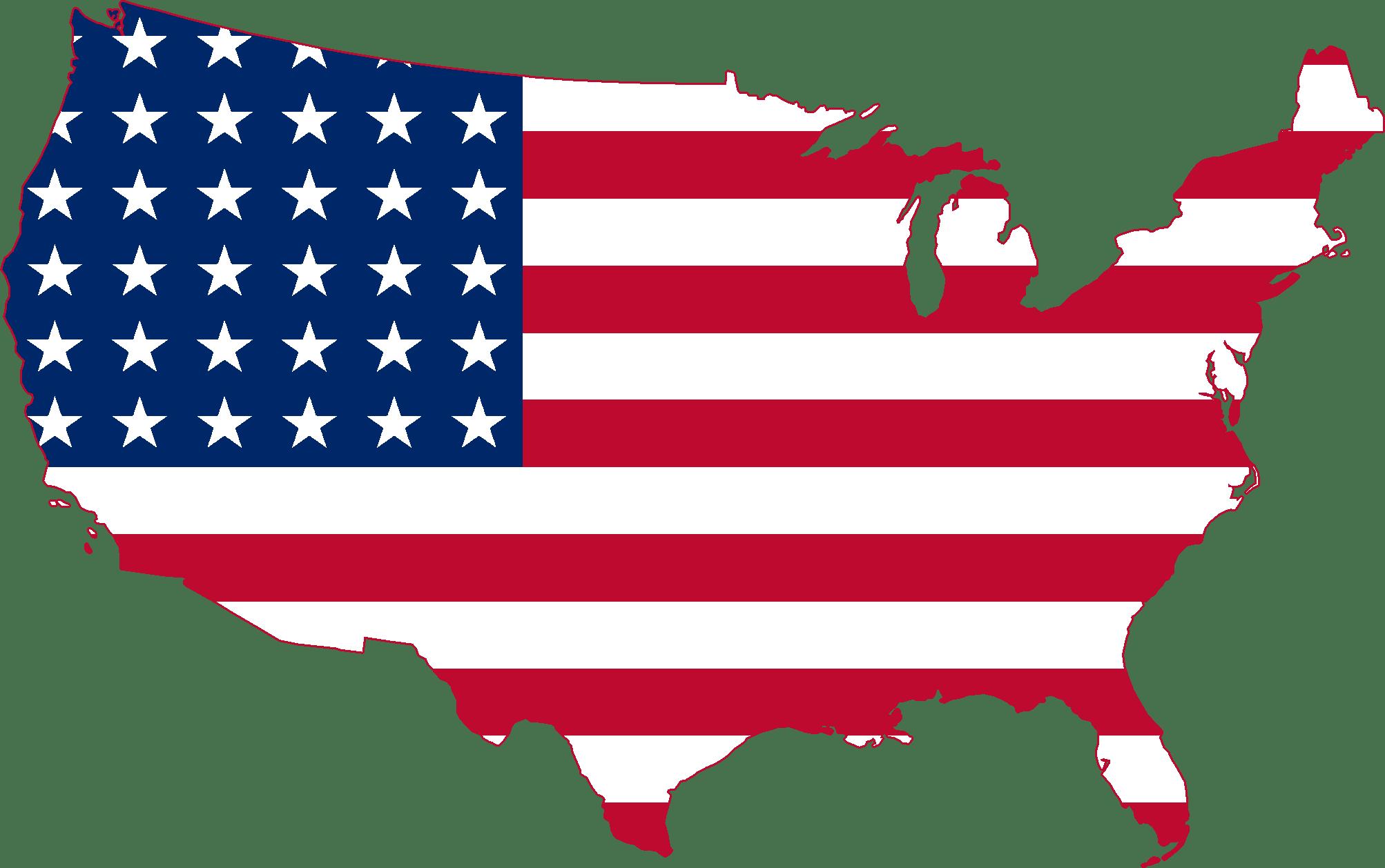 Buy Leads USA, Web Design Leads USA - Leadpot